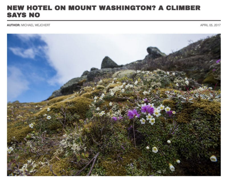 Mt-Wash-hotel-featured