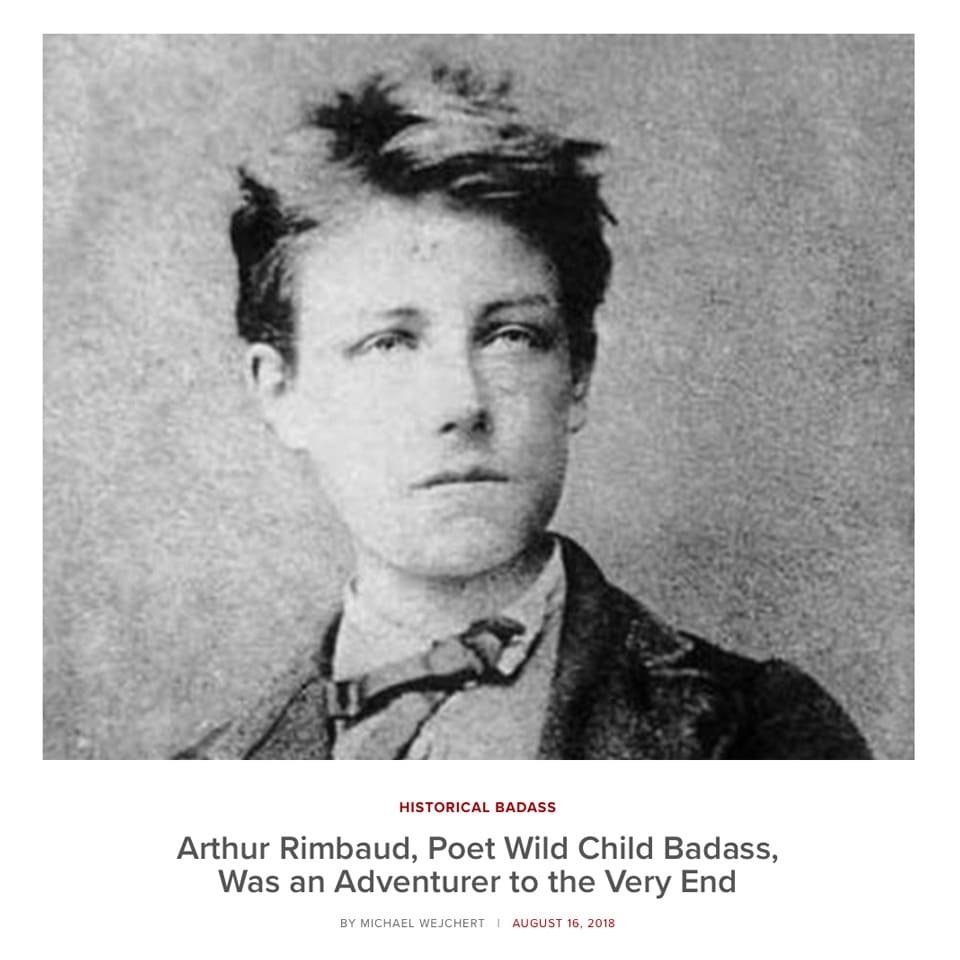 Rimbaud-featured